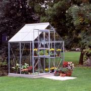 Popular 46 Greenhouse
