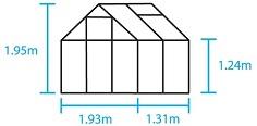 Popular 46 Diagram