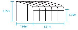 Silverline 106 Diagram