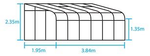 Silverline 126 Diagram
